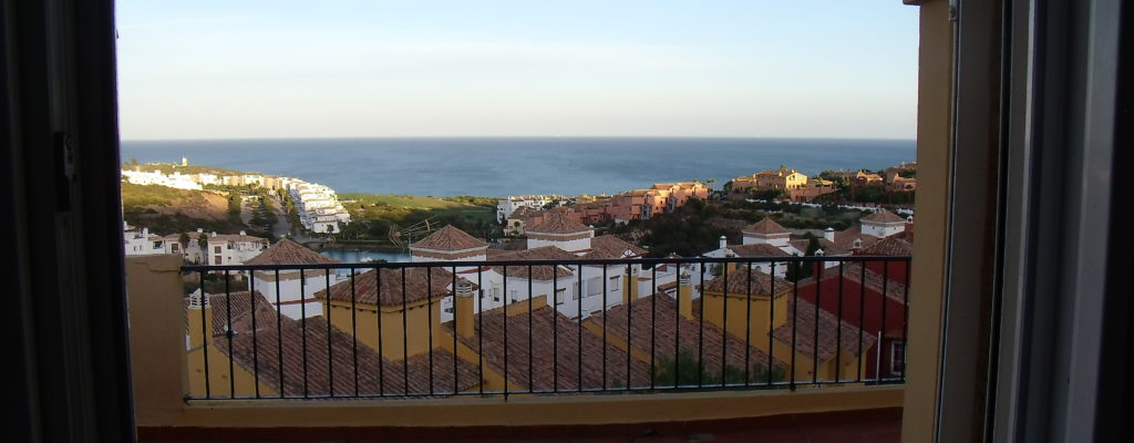 4 bedroom house casa con 4 dormitorios  249k€ (reduced from 270k€) – VIGH33