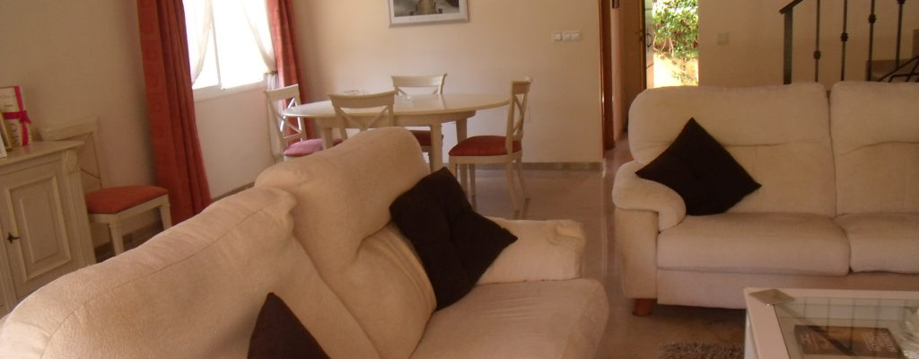 Casa Grande Alcaidesa – Big House Alcaidesa – 270k € – Se Vende – For Sale THCN21