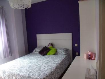3276 - Third Bedroom - Tercer Dormitorio