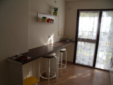 Long Term Rental Alcaidesa